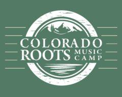 2019 Camp I Jun. 2-8 & Camp II Aug. 4-10